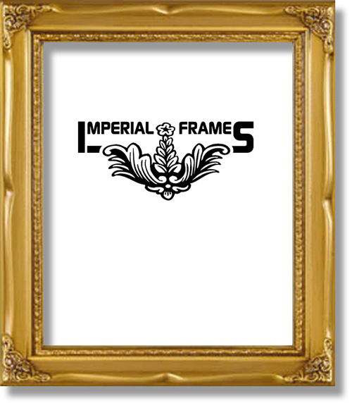 Imperial Frames